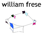 WilliamFrese.com